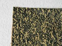 Favorit Stragula - Linoleum - Ein einziges Missverständnis EH56