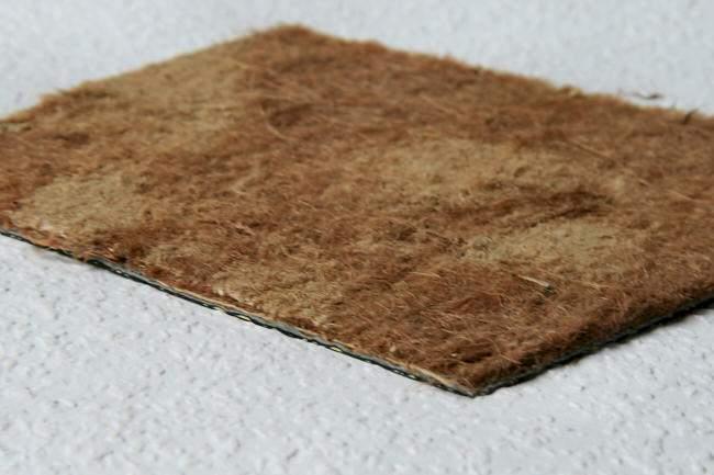 Fabulous 20 Besten Ideen Für Stragula Bodenbelag asbest - Beste Bodenbelag QH91