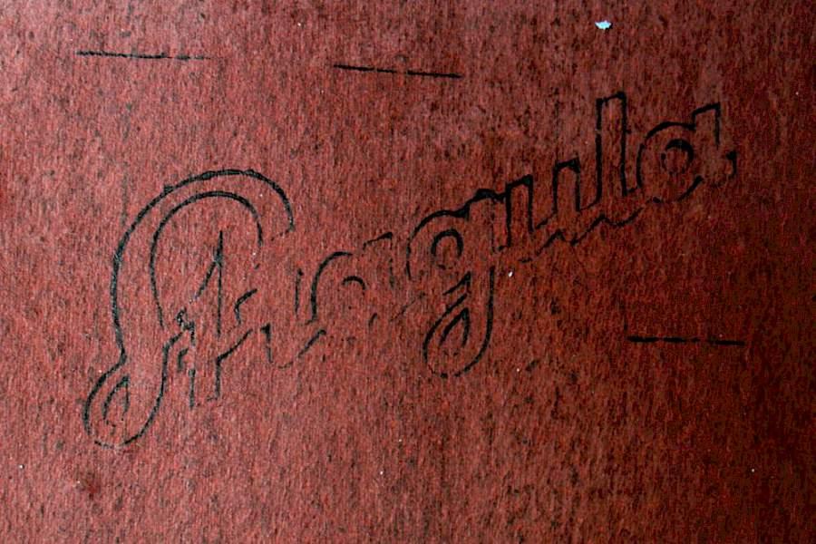 Fußbodenbelag Asbest ~ Stragula linoleum ein einziges missverständnis